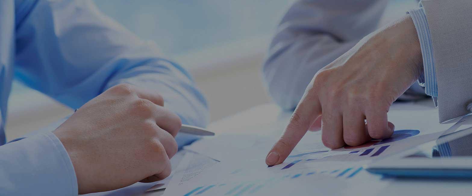 苏州远鼎信息技术有限公司-Odoo(OpenERP)专业服务商