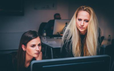 ERP中的管理思想:一个管理改进的系统工程