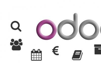 安装odoo插件(addons)的简单方法--使用pypi